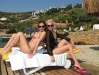 Бодрум. Отель «Bodrum Holiday Resort & Spa» (5*)